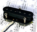 Lundgren P-90 Tele Bridge Pickup