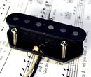 Lundgren Tele Vintage Bridge Pickup